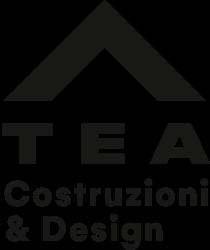 TEA Costruzioni & Design